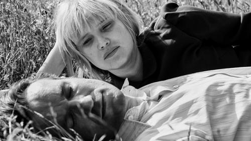 Kino Europa domaćin je prve Noći europske kinematografije