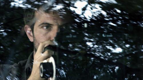 Filmske mutacije XI: Četvrti i posljednji dan u kinu Europa