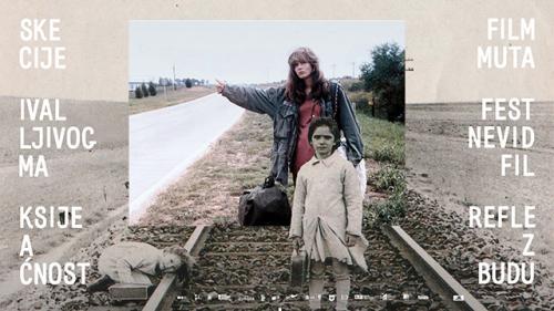 Filmske mutacije u zagrebačkom Kinu Europa
