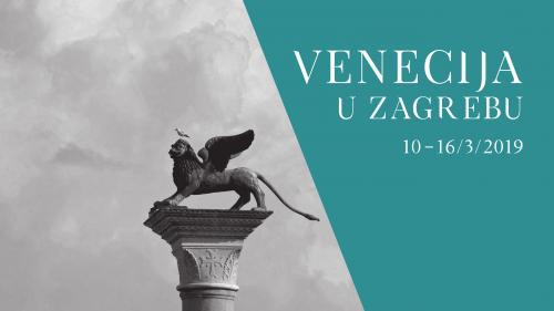 6. Venecija u kinu Europa