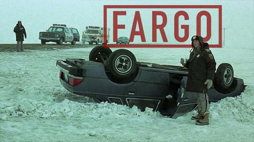 Kinolektira: 'Fargo' u Kinu Europa