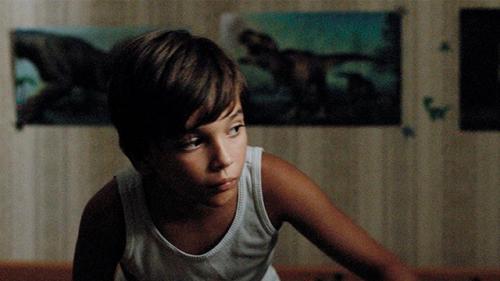 'Trešnje' – Uspješan spoj kratke priče i kratkog filma na 4. KinoKinu